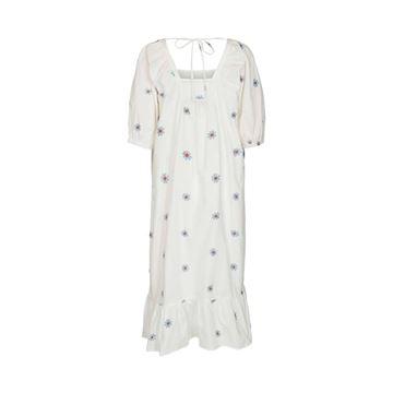 Nubloomy kjole fra Numph