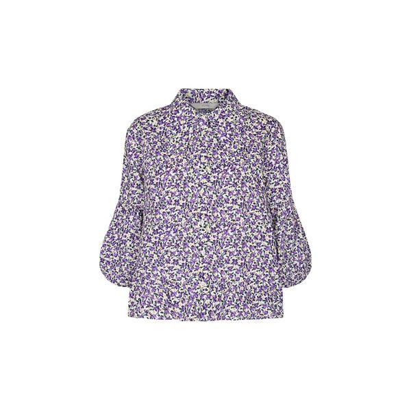 Nucalder skjorte fra Numph
