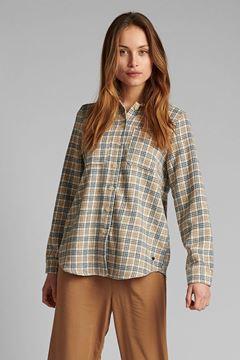 Nualma skjorte fra Numph