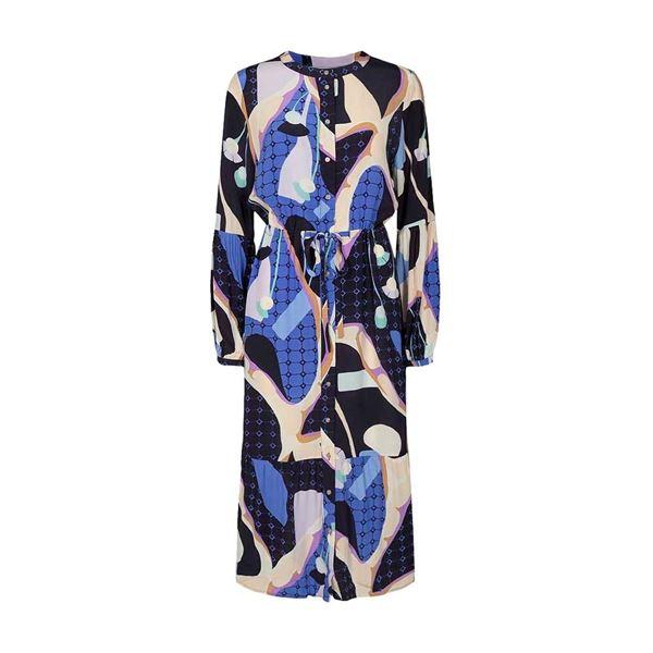 Nucasey kjole fra Numph