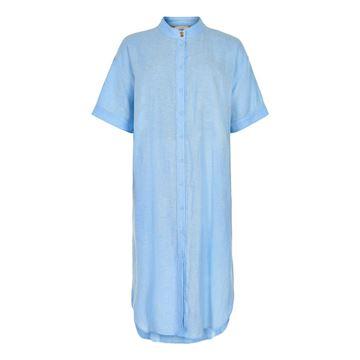 Nubeheme Dress fra Numph