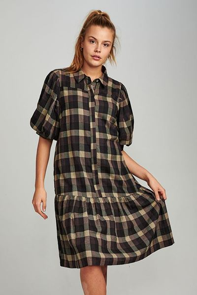 Nufiona kjole fra Numph