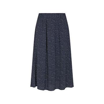 Nucourtnet nederdel fra Numph