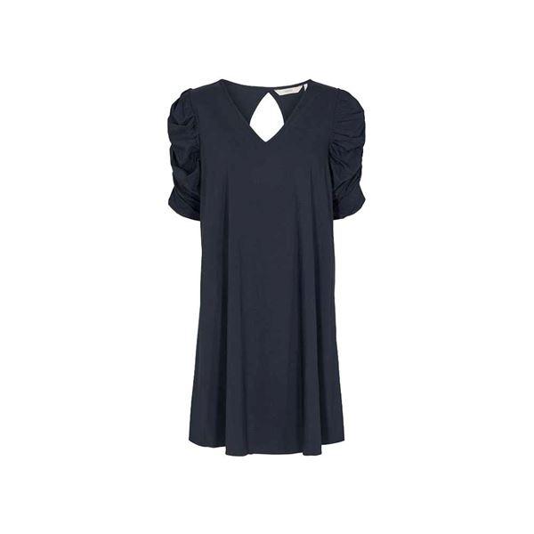 Nucelestia kjole fra Numph