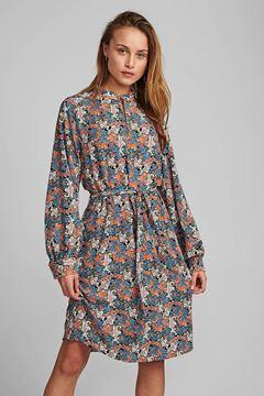 700154 kjole fra numph