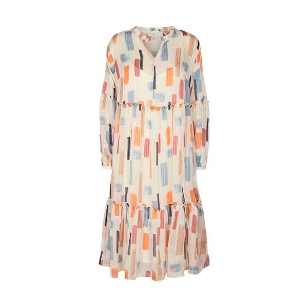 700190 kjole fra numph