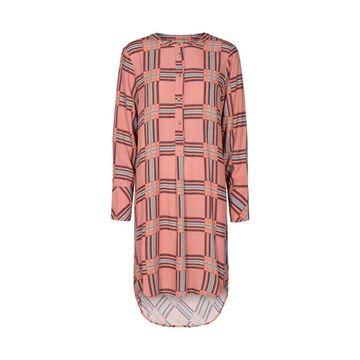 700307 kjole fra numph