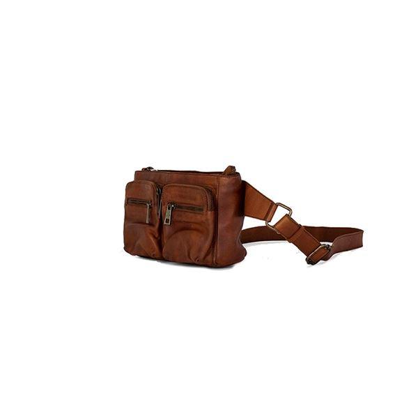 hust taske fra re-designed