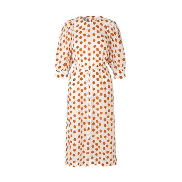 Alaya kjole fra Baum und Pferdgarten