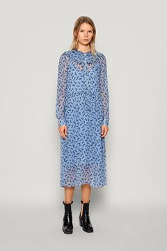 Amaira kjole fra Baum und Pferdgarten