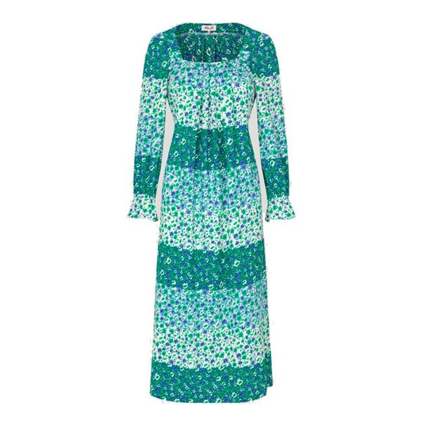 asayo kjole fra baum und pferdgarten