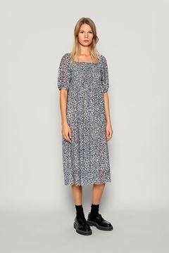 Judith kjole fra Baum und Pferdgarten