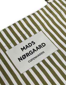 Atoma net fra Mads Nørgaard