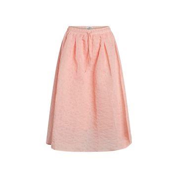 Sanna nederdel fra Mads Nørgaard