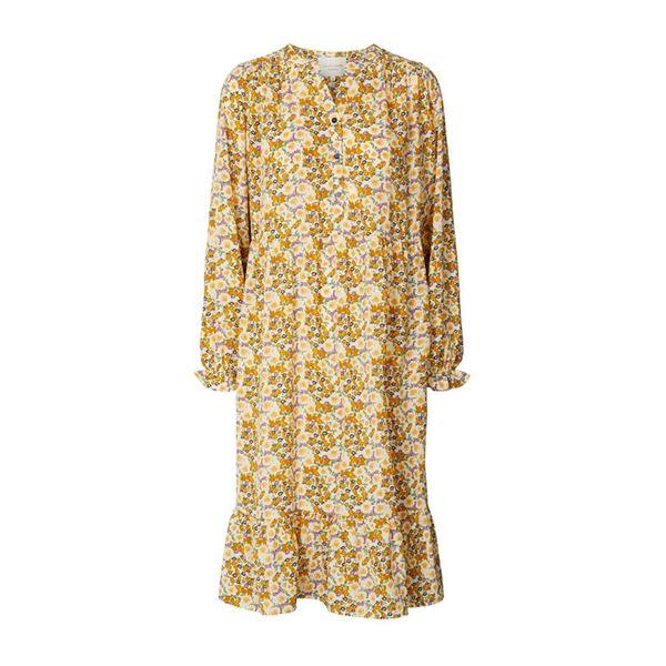 Audrey kjole fra Lollys Laundry