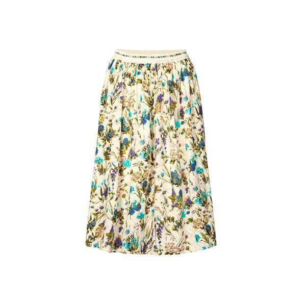 Pauline nederdel fra Lollys Laundry