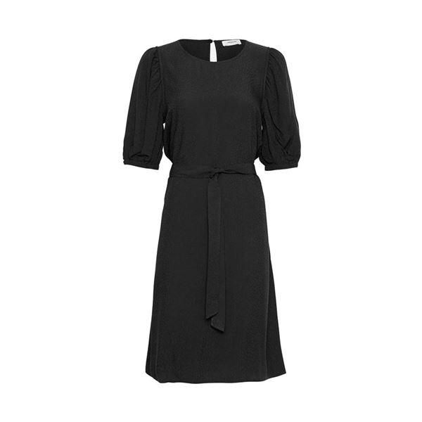Aili kjole fra Moss Copenhagen