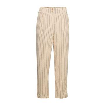Rupa bukser fra Moss Copenhagen