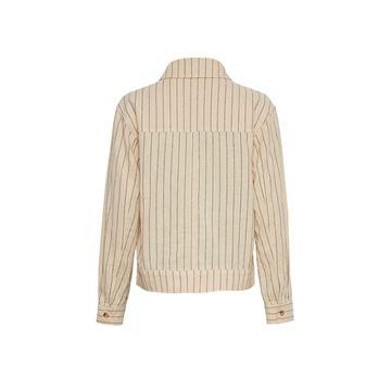 Rupa jakke fra Moss Copenhagen