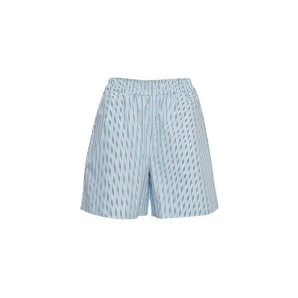 imona shorts fra moss copenhagen