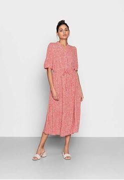 Clover kjole fra Moss Copenhagen
