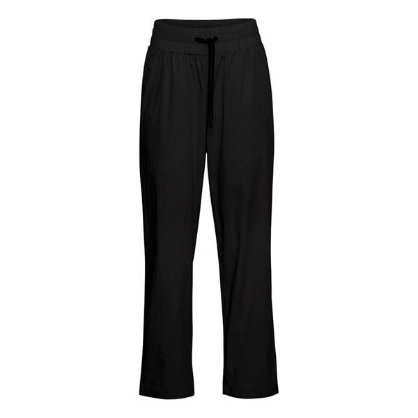 Lana bukser fra Moss Copenhagen