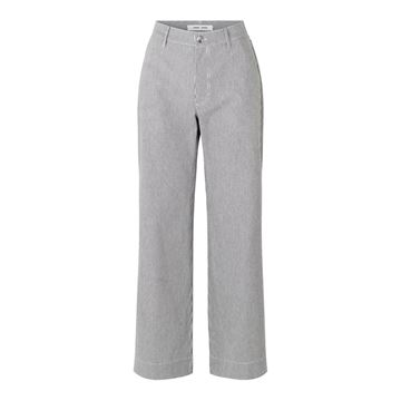 Allie bukser fra Samsøe Samsøe