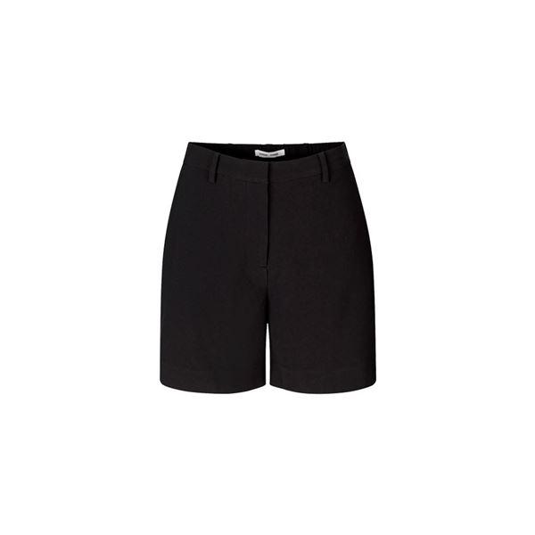 Hoys shorts fra Samsøe Samsøe