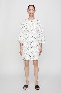 create kjole fra just female