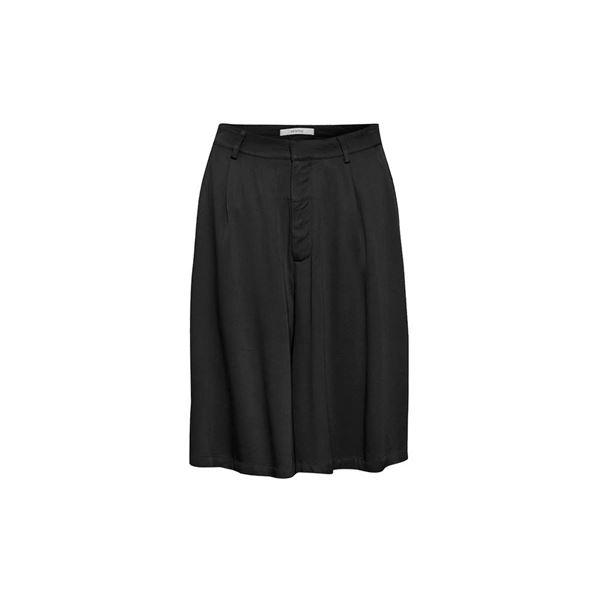 berta shorts fra gestuz