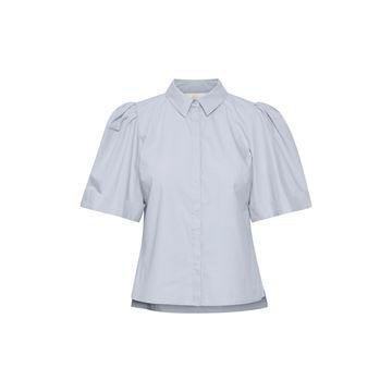 halio skjorte fra gestuz