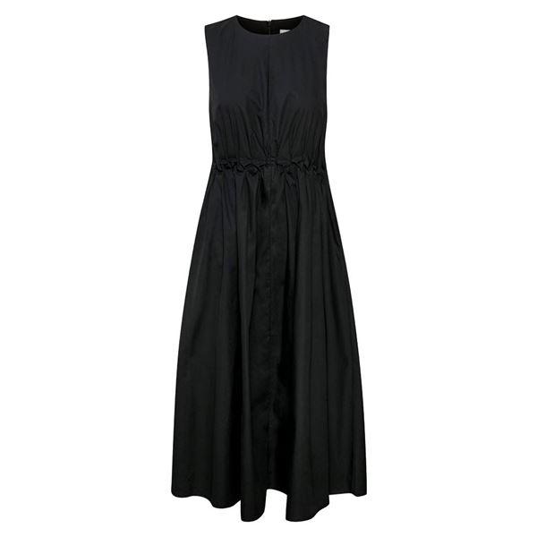 sori kjole fra gestuz