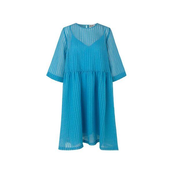 Vermont kjole fra Just Female
