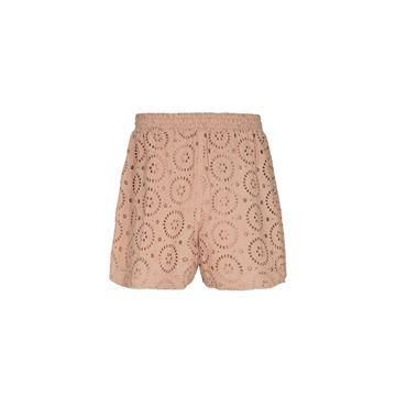 Nucaltamy shorts fra Numph