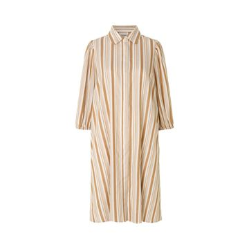 bristol kjole fra Second Female