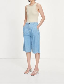 Leila bukser fra Samsøe Samsøe