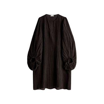 Dausia kjole fra By Malene Birger