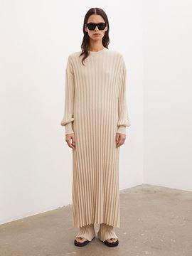 Arisaium kjole fra By Malene Birger