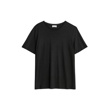 Amatta t-shirt fra By Malene Birger