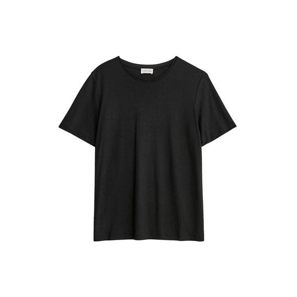 Amatta t-shirt fra By Malene Birger