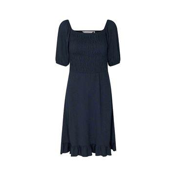 Nucolumbine kjole fra Numph