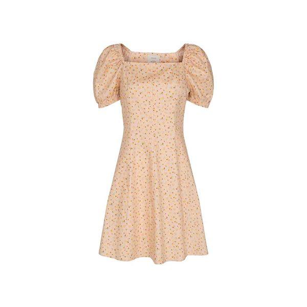 Nucharlie kjole fra Numph