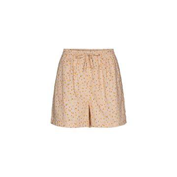 Nucharlie shorts fra Numph