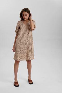 Nucai kjole fra Numph