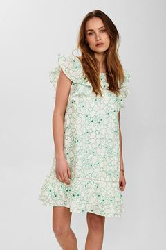 Nugrenoble kjole fra Numph