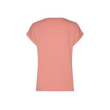 Nuberverly T-shirt fra Numph
