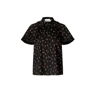 Padua skjorte fra Munthe