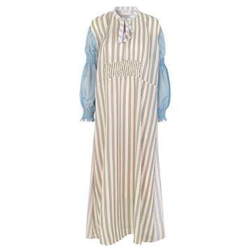 Peoria kjole fra Munthe