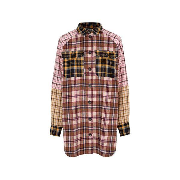 Pechelo skjorte fra Munthe
