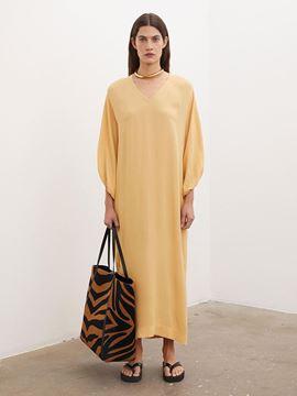 Dypsis kjole fra By Malene Birger